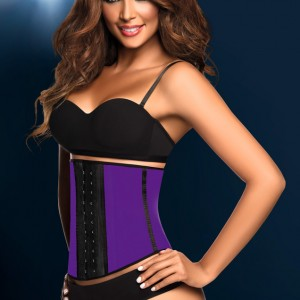 waist_cincher_purple-300x300