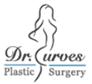 Dr Curves Logo